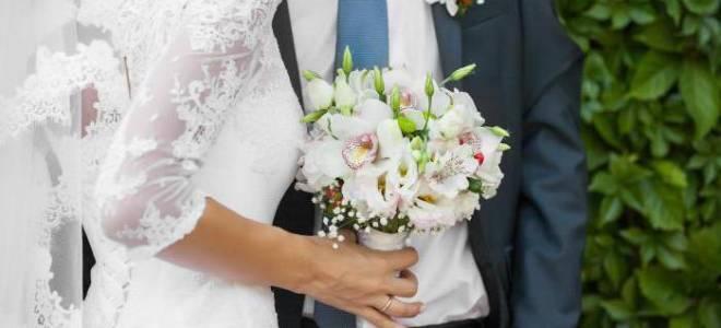 Можно ли жениться сводным сестре и брату?
