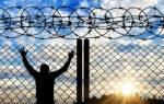 Чем отличается сизо от тюрьмы?