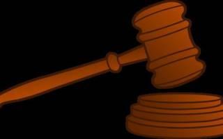 Что такое накопительный арест банковского счета?