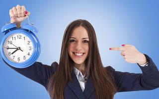 Какое кол-во часов должна отработать женщина в месяц?
