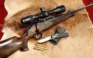 Можно ли перевезти в самолете(в багаже) пневматический газобалонный пистолет с мощностью в 3,5дж полностью запечатанный?