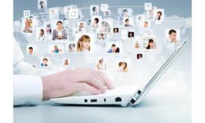 Является ли фамилия и инициалы персональными данными или нет?