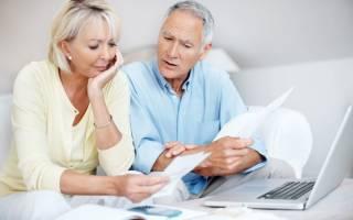 Освобождаются ли от уплаты налога инвалиды-пенсионеры при сдачи в аренду жилья.