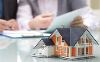 Где выдается акт проверки жилищных условий, и кто его должен подписать
