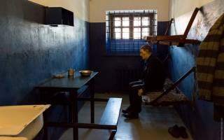 Что значит суд приговорил к 20 годам колонии строгого режима с ограничением свободы на два года?