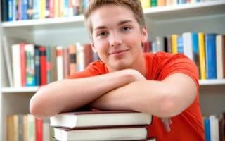 Можно ли после первого курса техникума, за который проходится 10-11 класс, поступить в универ, сдав егэ?