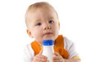 Какие нужны документы для оформления (продления) детского ежемесячного пособия?