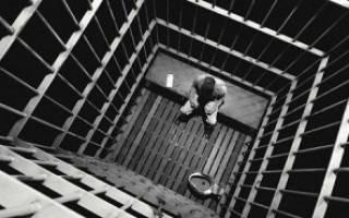 Можно сколько нибудь грамм марихуаны хранить дома в мешочке для личного использования, чтобы не очутиться в тюрьме?