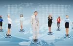 Какие коды ОКВЭД нужно указать для сетевого маркетинга?