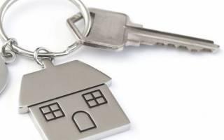 Как гражданину украины купить квартиру в россии?