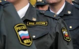 Чем следователь прокуратуры отличается от следователя милиции?