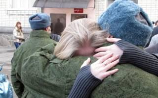 Заберут ли в армию единственного ребёнка у матери одиночки пенсионного возраста?