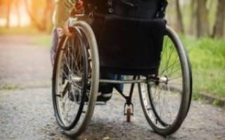 Могут ли группу инвалидности при диагнозе хронический пиелонефрит единственной почки?