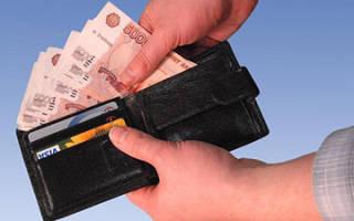 Как выбить долг если есть расписка?