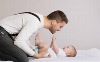 Что делать отцу если не дают видеться с ребёнком ?