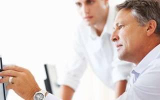 Как узнать чей расчетный счет юридического лица или физического?