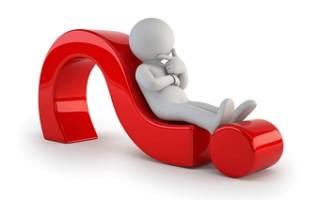 В чем разница между собственником и владельцем?