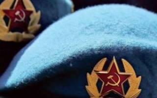 В приписном удостоверении написано:категория В-ограниченно годен к военной службе.Что это значит?