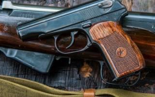 Что делать человеку с оружием, если он потерял разрешение?