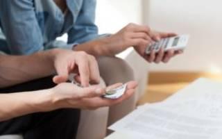 Нужно ли платить госпошлину при подаче заявления в суд на усыновление ребенка?