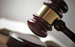 Может ли наследник оспорить договор ренты, после смерти родственника?