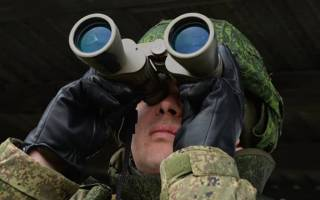 Гиперметропия сложная и амблиопия высокой степени. возьмут ли в армию?