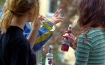 Как оплатить штраф за распитие спиртных напитков