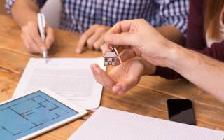 Как сдать долю квартиры ,или это невозможно?