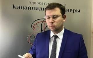 Подскажите образец искового заявления по статье 177 УК РФ?