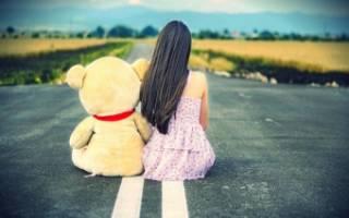 Мне 19 лет, я переспал с 15 летней, можно ли избежать статью?