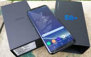 Продляется ли гарантия на мобильный телефон после гарантийного ремонта?