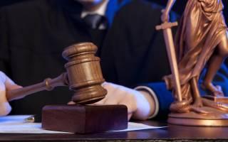 По каким статьям наступает уголовная ответственность с 14 лет?