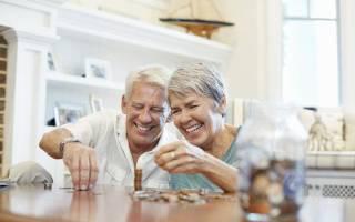 Где можно независимо проверить правильность начисления пенсии? спасибо.