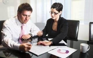 Работодатель не дает трудовой договор! что делать?