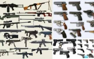 Нужна ли лицензия или документы на сигнальный пистолет(короткоствольный револьвер)?